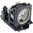 CP-X440J Hitachi/日立 交換ランプ 汎用ランプユニット 新品 保証付 通常納期1週間〜