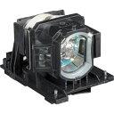 CP-X4021N Hitachi/╞№╬й ╕Є┤╣ещеєе╫ DT01171 ╚╞═╤ещеєе╫еце╦е├е╚ ┐╖╔╩ ╩▌╛┌╔╒ ─╠╛я╟╝┤№1╜╡┤╓б┴