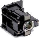 対応交換ランプ:DT01291