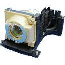 VLT-D1208LP CBH 対応機種:LVP-D1208用
