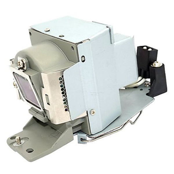 LVP-EX320 三菱プロジェクター用 純正バルブ(Philips/UHP230/170W0.9E20.9)採用ランプユニット VLT-EX320LP 送料無料/120日保証/在庫納期1〜2営業日 欠品納期1週間〜