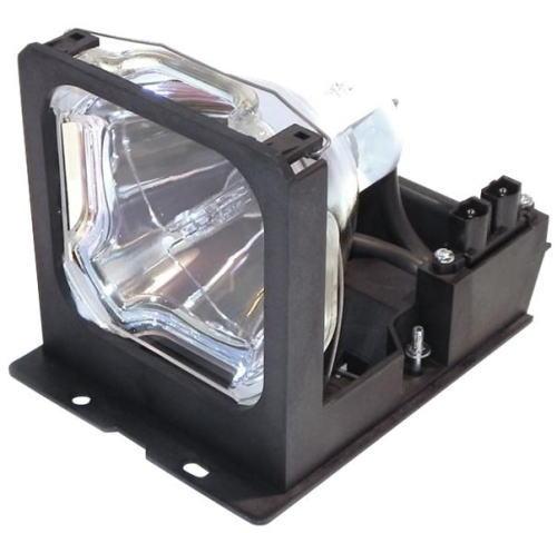 VLT-X400LP CBH 三菱プロジェクター用 汎用ランプユニット 送料無料 120日保証 在庫品納期1〜2営業日 欠品納期1週間〜