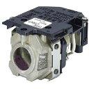 LT30LP NEC交換ランプ 汎用ランプユニット 120日保証付 納期1〜2営業日 在庫限品 欠品 ...