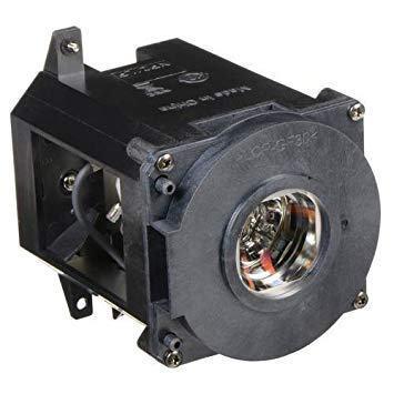 NP-PA600XJL NEC交換ランプ 純正バルブ採用ランプユニット NP21LP 120日保証付 在庫納期1〜2営業日、欠品納期1週間〜