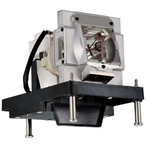 NP-PH1000UJD NECプロジェクター用純正バルブ採用交換ランプNP22LP OBH 120日保証付 通常納期1週間〜
