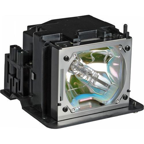 VT60LP CBH NEC プロジェクター 交...の商品画像