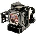 【あす楽対応/在庫限】VT85LP NEC交換ランプ 汎用ランプユニット 120日保証付 納期1〜2 ...