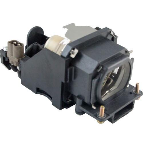 PT-LB51NT パナソニック プロジェクター...の商品画像
