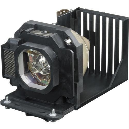 PT-LB75用 交換ランプ パナソニック プロ...の商品画像