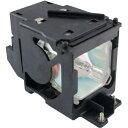ET-LAC75 パナソニック 交換ランプ 汎用ランプユニット 新品・送料無料 納期1~2営業日 在庫限 欠品納期1週間~