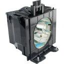 ET-LAD55 パナソニック 交換ランプ 汎用ランプユニット 新品・送料無料 納期1〜2営業日 在庫限 欠品納期1週間〜