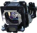 ET-LAE700 CBHパナソニックプロジェクター用 汎用交換ランプ新品・送料無料 在庫納期1〜2営業日/欠品納期1週間〜