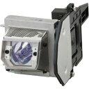 パナソニックプロジェクター 対応機種:PT-LX270EA EDU/LX300EA EDU/用