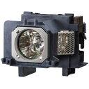 パナソニックプロジェクター 対応機種:PT-VX400/VW330/VX400NT/VX41/BX51C/BX40用