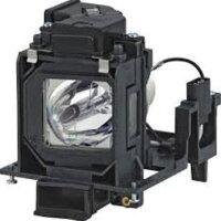 パナソニック用汎用ランプユニット一体型
