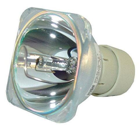 リコー RICOH PJ X4240N 交換用純正バルブ(球のみ) OB 308991 リコー プロジェクター用交換ランプ 送料無料 通常納期1週間〜