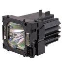 LP-XP100L サンヨープロジェクター用 汎用ランプユニット 保証付 送料無料 納期1〜2営業日 在庫限品
