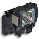【4ケ月保証付/業界最長】対応プロジェクター:LP-XT35/XT35L/ET30(W)用