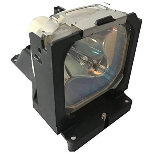 POA-LMP86 サンヨー交換ランプ 汎用交換ランプユニット 120日保証 送料無料 納期1〜2営業日 在庫限品