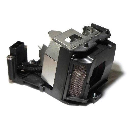 AN-F212LP OBH Sharp/シャープ 交換ランプ 純正バルブ採用ランプ(完成品)新品 送料無料 保証付 取寄せ 通常納期1週間〜