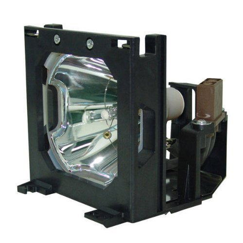 AN-P25LP Sharp/シャープ 交換ランプ 汎用ランプユニット 新品 送料無料 保証付 取寄せ 通常納期1週間〜