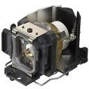 対応機種:VPL-CX20/CS20/EX3/ES3/EX4/ES4用