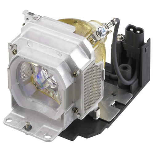 VPL-EW5 SONY/ソニー プロジェクター用交換ランプ汎用ランプ 120日保証付 送料無料 在庫納期1〜2営業日 欠品納期1週間〜