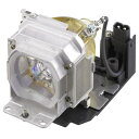VPL-EW5 ソニー プロジェクター用 汎用 交換ランプLMP-E190 [LMPE190] 新品 プロジェクターランプ 保証付 通常納期1週間〜