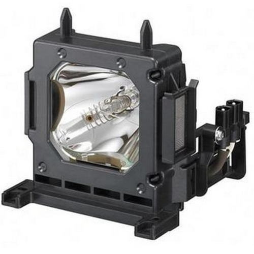 VPL-VW95ES SONY/ソニー 交換ランプ汎用ランプ 120日保証付 送料無料 在庫納期1〜2営業日 欠品納期1週間〜