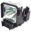 【送料無料】【純正バルブ採用】【120日間保証】ソニー VPL-PX35 対応純正バルブ採用交換用プロジェクターランプ