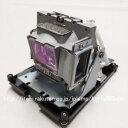 KG-LA003 TAXAN 交換ランプ 汎用 対応機種:KG-PH1005X用