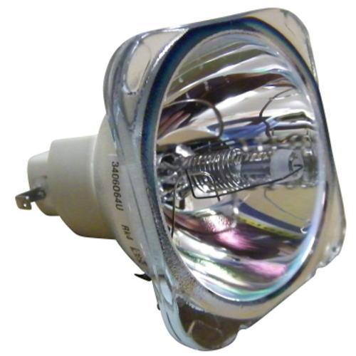 KG-LA001 OB TAXAN 交換ランプ ...の商品画像