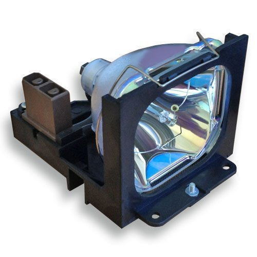 TLPLF6 [TLP-LF6] 東芝交換ランプ 汎用ランプユニット 【送料無料】【保証付】【在庫納期1〜2営業日】欠品納期1週間〜