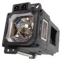 DLA-HD950 ビクター プロジェクター用交換ランプ汎用交換ランプユニット 120日保証付 【通常納期1~2営業日】欠品納期1週間~