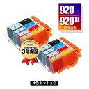 Officejet 7500A Officejet 6500A Plus Officejet 6500A Officejet 6500 Wireless Officejet 6500 Officejet 6000 Officejet 7000