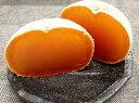 【たけなか】 夏みかん 丸漬S 2個入 送料込 和菓子 スイーツ フルーツ おや...