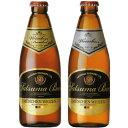 JR九州の観光特急列車「はやとの風」の車内販売で大好評!重厚な淡色ビール、ヴァイツェンと、...