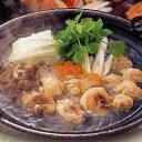水炊料亭 博多華味鳥 水炊きセット(5~6人前)【送料無料】