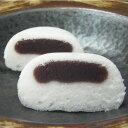 馬場製菓 島津かるかん(10個入) 軽羹 和菓子 ギフト 鹿児島土産 贈り物 お土産 鹿児島