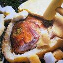 九州 ギフト 2020 久保田水産 鯛のかぶと焼き(塩釜焼)900g 長崎県産 ギフト 長崎