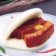 角煮家こじま 角煮まん(10個入)【KK-32】【長崎名物】中華まんI81H07