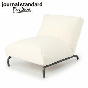 journalstandardFurniture���㡼�ʥ륹��������ɥե��˥��㡼RODEZCHAIR1PNUDE��ǥꥯ�饤�˥�����1�ͳݤ��ʥ��С�̵����B00C5ZV3GI������̵����