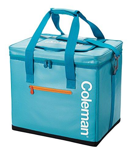 コールマン(Coleman) クーラーボックス アルティメイトアイスクーラー2