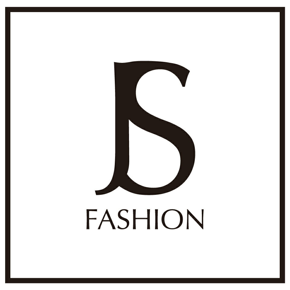 jsfashion
