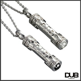 ��DUBcollection���֥��쥯�����ۥ����ͥå��쥹��˥��å�������С�CZ�ڥ��ڥ����ȡ�����̵���ۡڳڥ���_���������