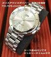 オリス ORIS 腕時計 メンズウォッチアクイスダイバーズデイト 国内正規3年保証