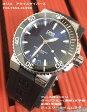 腕時計 メンズウォッチ ORIS オリス アクイスダイバーズ 国内正規3年保証