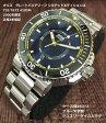 腕時計 メンズウォッチ ORIS オリス グレート・バリア・リーフ リミテッドエディションII 国内正規3年保証 735.7673.4185M