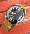 腕時計 メンズウォッチ ORIS オリス ダイバーズ65 国内正規3年保証 お好きなバンドカラーをお選びいただけます 733.7707.4064