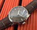 新品 オリス ORIS 腕時計メンズウォッチ アートリエデイト 733.7721.4053F ギフト 人気 ラッピング無料 国内正規3年保証